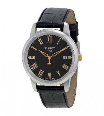 Tissot Sea-Touch T026.420.11.031.00 9f0cdf8458c
