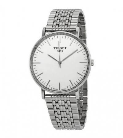 Tissot Tradition T063.639.16.037.00 eccf434087b