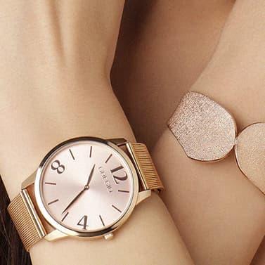 1ca5b455c7eb Επώνυμα Ρολόγια στις καλύτερες τιμές της αγοράς! - Watchdeals.gr